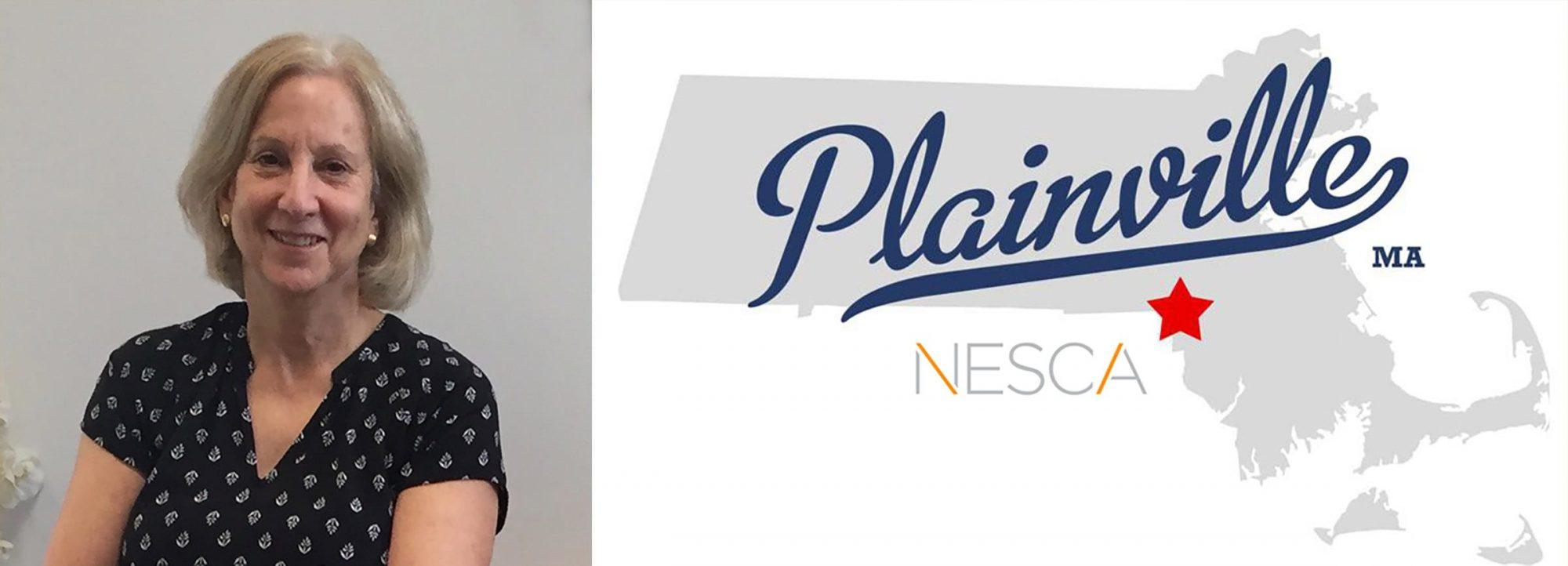 Nesca Presents Valued Approaches To >> Nesca Notes 2018 Nesca