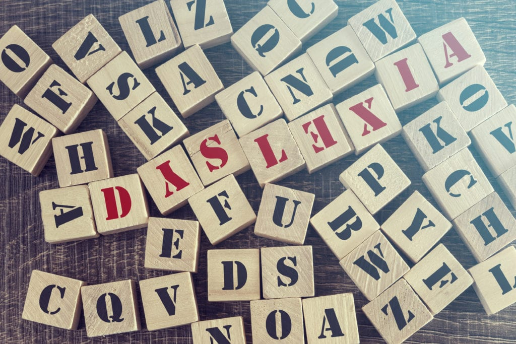 Dyslexia Laws In Usa Update >> State Dyslexia Laws What Do They Aim To Do And How Can We Aid