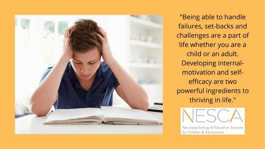 Developing Self-Motivation So It Sticks